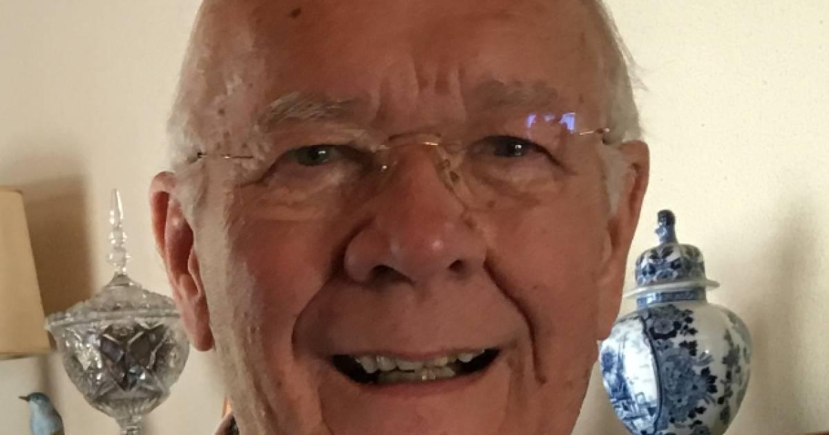 Jan (85) is een van de 87 mensen die ná de coronaprik overleed: 'Hij is nergens geweest verder' - De Gelderlander