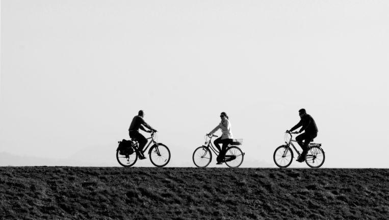 null Beeld Flickr/Luigi Rosa
