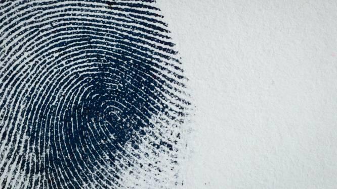 L'entreprise Dela utilise les empreintes digitales des défunts à des fins commerciales