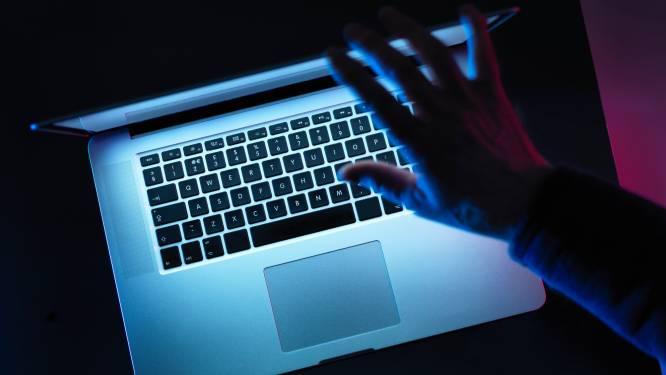 Meer dan 1.600 verdachten van kinderporno geïdentificeerd in Duitse chatgroepen
