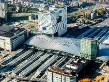 Utrecht loopt miljarden euro's mis voor ov, gevolg: bouw tienduizenden woningen onder druk