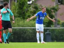 Kansenarmoede in voorbereiding van Vitesse: Ook derde oefenduel levert nederlaag op