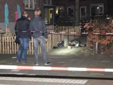 Man zwaargewond bij explosie, mogelijk illegale vuurwerkbom
