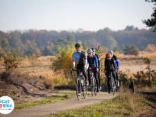 Toerclub Wageningen houdt racefietscursus