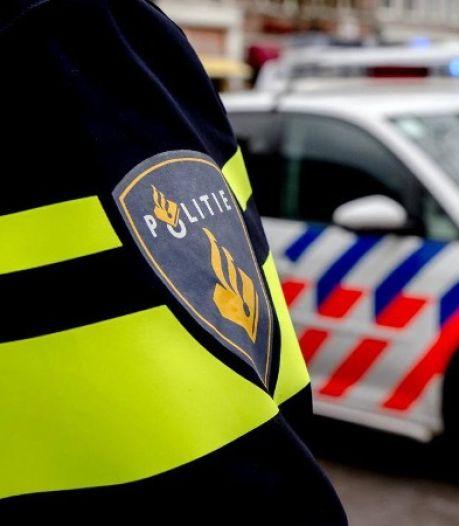 Vrouw (57) uit Rheden heeft bijna vijf keer te veel gedronken om te mogen rijden en raakt rijbewijs kwijt