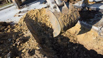 Alles voor de kunst: Australiër drie dagen levend begraven onder drukke baan