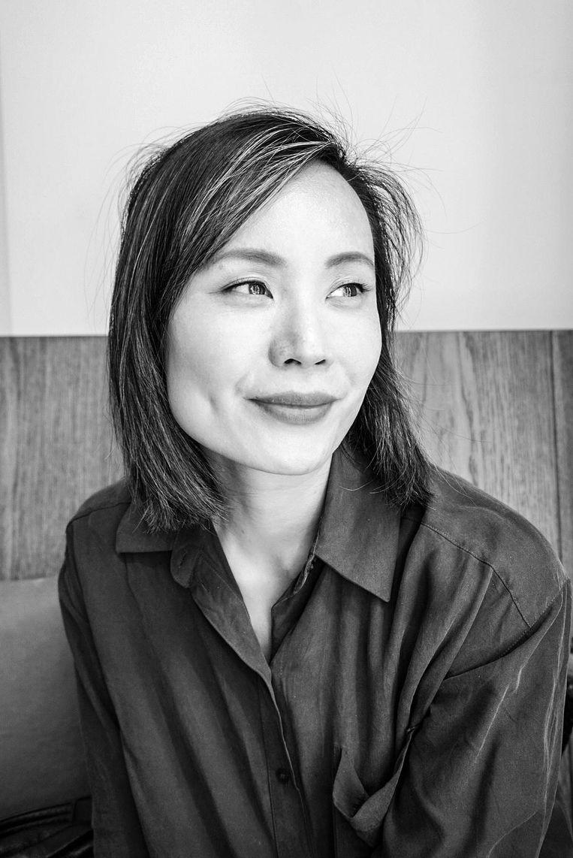 Chee-Han Kartosen-Wong, filmeditor Beeld -