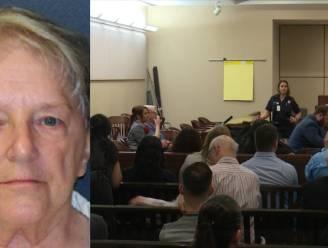 """""""Killer nurse"""" die zeker 60 kinderen doodde als verpleegster veroordeeld tot levenslange celstraf"""