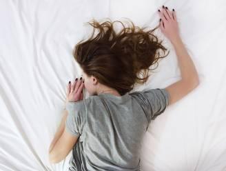 Moeite met inslapen? Wie zich houdt aan de poepsimpele 10-3-2-1-0-formule slaapt als een roosje