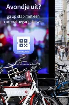CoronaCheck-app overbelast door piek in aanvragen en DDoS-aanvallen
