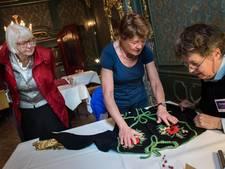 Tassenmuseum Hendrikje viert 10-jarig jubileum met taxatiedag