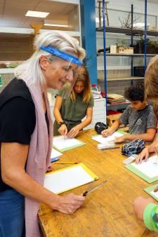 Extra week kerstvakantie te zware maatregel, vinden schoolbesturen in de regio