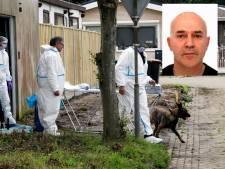 Verdachte moeder en zoon in moordzaak Van der Heyden op vrije voeten