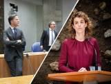 Algemene Beschouwingen: VVD gooit twee heilige huisjes overboord