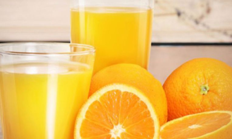 hoe-gezond-is-vruchtensap.jpg