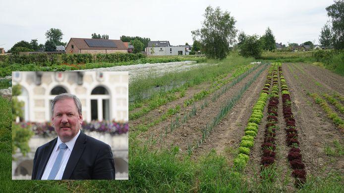 Het gemeentebestuur van Beveren heeft de resultaten binnenkregen van de bodem- en grondonderzoeken.