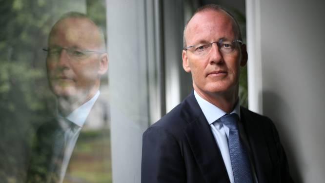 'Luxe wonen van belastinggeld'; huisbezitter vreest plannen Klaas Knot woning te belasten als vermogen