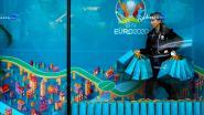 Bizar, maar vanuit economisch oogpunt niet onlogisch: UEFA wil uitgesteld EK in 2021 onder Euro 2020 laten doorgaan