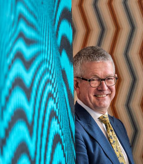 Paul Frissen onderzoekt bestuurscultuur Arnhem