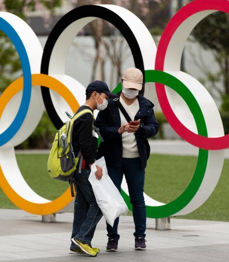 Organisatoren: Spelen ondanks noodtoestand Tokio niet in gevaar