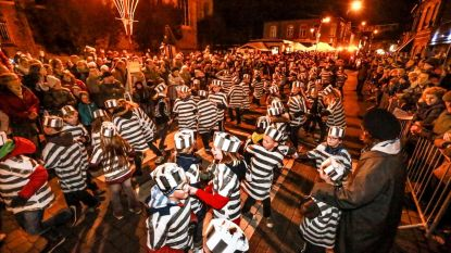 Geen traditionele Sint-Maartensstoet in november door corona, maar organisatie denkt na over veilig alternatief