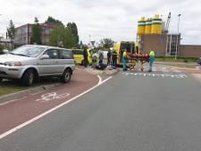 Automobilisten pas op: hier wordt in 2020 in Nijmegen aan de weg gewerkt