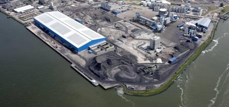 Recyclingbedrijf steekt 125 miljoen euro in nieuwe fabriek in haven