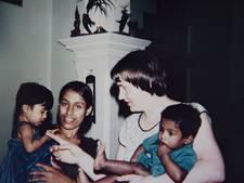 Somerenaar over gesjoemel met pleegkinderen uit Sri Lanka: 'Ze kijken ons er ook op aan'
