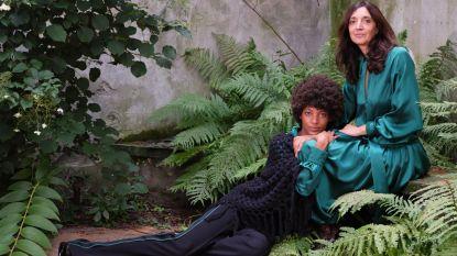 Mag je niet gemist hebben deze week: Veronique Branquinho werkt samen met Veritas & Aperol Spritz opent Belgische fanshop