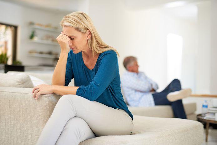 Hoeveel kost het om je ex uit je huis te kopen?