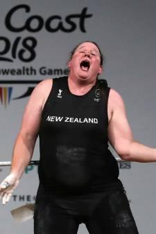 """La participation aux JO d'une haltérophile transgenre ne passe pas auprès de certains athlètes: """"Une mauvaise blague"""""""