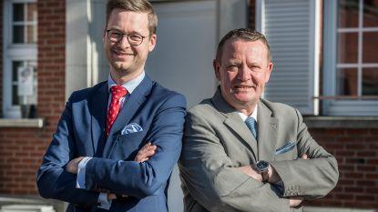 Zo heeft West-Vlaanderen gestemd: geen 'Hilde Crevits'-effect, Vlaams Belang wint fors