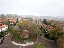 Justitie ziet onvoldoende bewijs voor fraude bij Arnhemse woningverhuurder