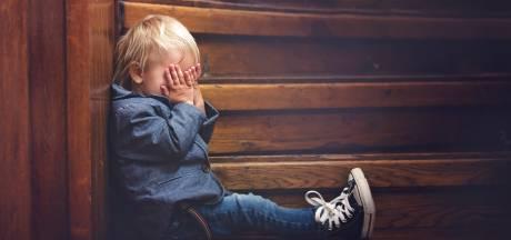 'Niet weten wat er met je kind aan de hand is, is afschuwelijk'
