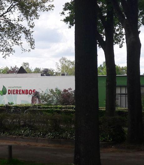 Langer onzekerheid of wonen recreatieoord Dierenbos wordt gedoogd; onderzoek gemeente vertraagd