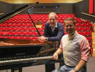 """Kiwanis Tirimont organiseert pianorecital voor Berrefonds vzw: """"Ook zij zitten na de lopende pandemie in financieel moeilijk vaarwater"""""""