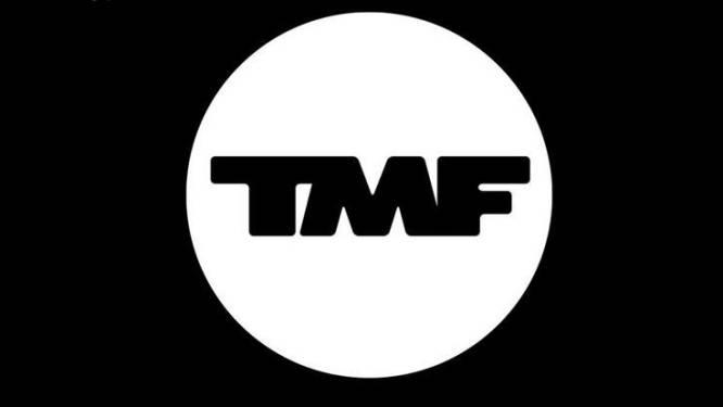 Na JIM verdwijnt nu ook TMF, Comedy Central komt in de plaats