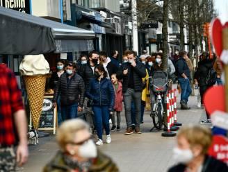 Maatregelen in Nederland verlengd tot 30 maart