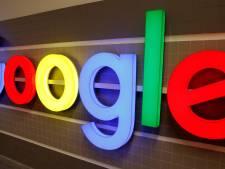 """Google aurait atteint la """"suprématie quantique"""""""