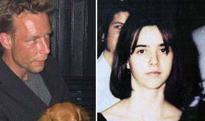 De speurders onderzochten de link tussen Christian Brückner en de moord op Carola Titze