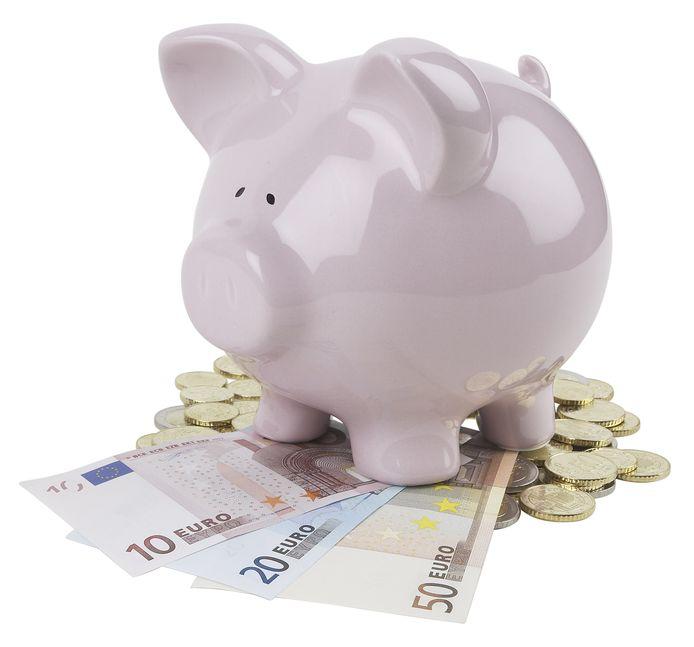 Na jaren bezuinigingen gaat de gemeente Enschede fors investeren.