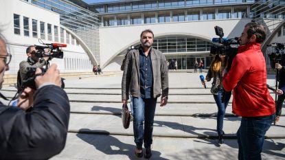 Franse arts verdacht van nog 17 extra vergiftigingen van patiënten