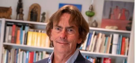 Ad Koppejan, 10 jaar na weigeren gedoogsteun PVV: 'Ik heb niets meer te verliezen'