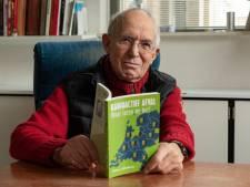 Peter (82) vreest een nieuw Tsjernobyl als we radioactief afval niet beter opslaan: 'Het gaat om mensenlevens'