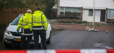 Oudere vrouw (77) levert zelf rijbewijs in na heftig ongeluk met 7-jarig meisje