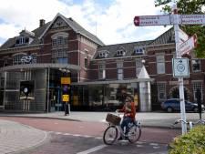 Het station is 'minst uitnodigende plek van Woerden', maar daar komt verandering in