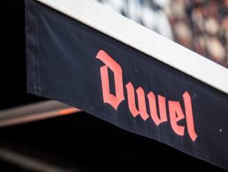 Breendonkse verenigingen vieren 150ste verjaardag van 'den Duvel' met kunstwedstrijd