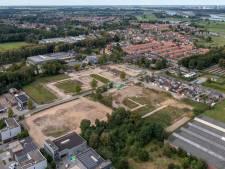 Hattem, Nijkerk en Apeldoorn azen op geld van het Rijk voor woningbouw