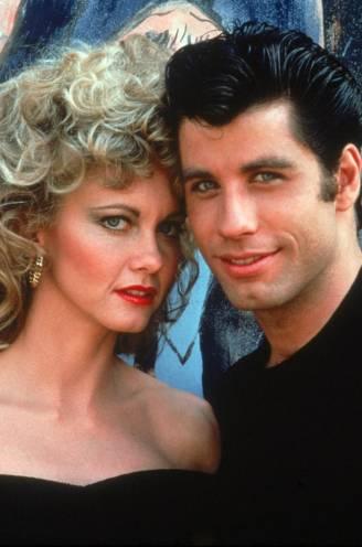 """Waarom 'Grease' na ruim 43 jaar nog steeds een heuse klassieker is: """"Hier zijn we op dit moment écht aan toe"""""""