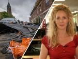 De Stentor Nieuws Update | Honderden meldingen van stormschade en overval voorkomen met hooivork